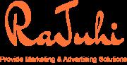 RaJuhi Group