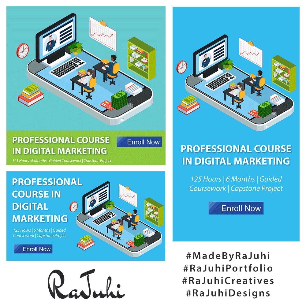 social media marketing graphics - 01