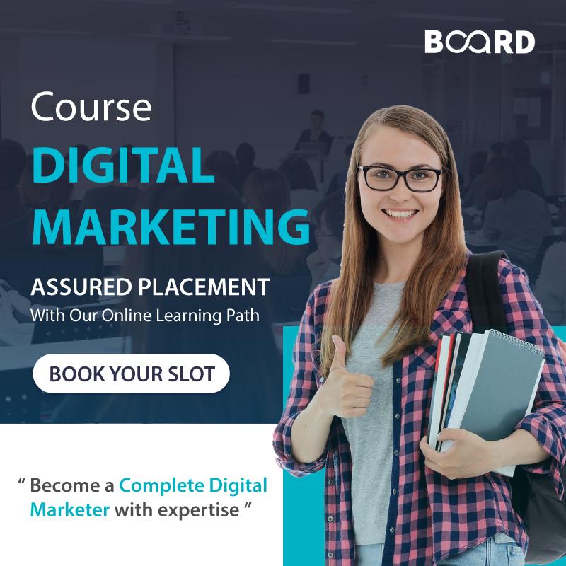 social media marketing graphics - 25