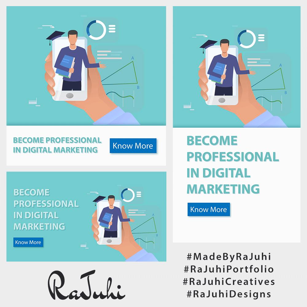 social media marketing graphics - 03
