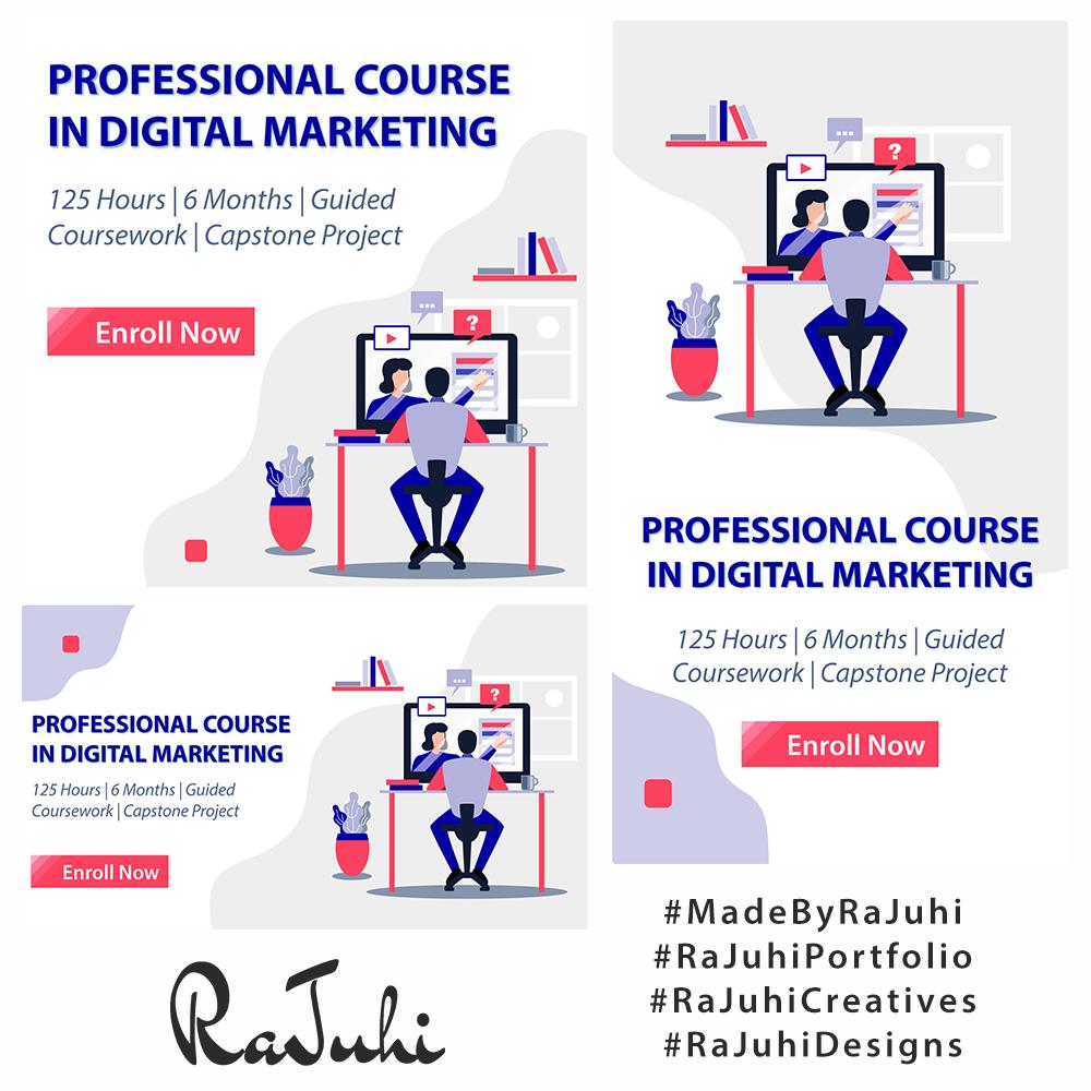 social media marketing graphics - 24