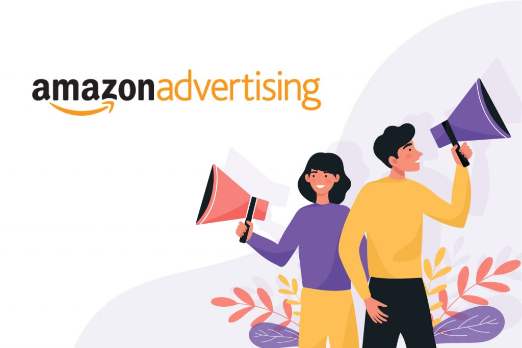 Amazon-Advertising-Services