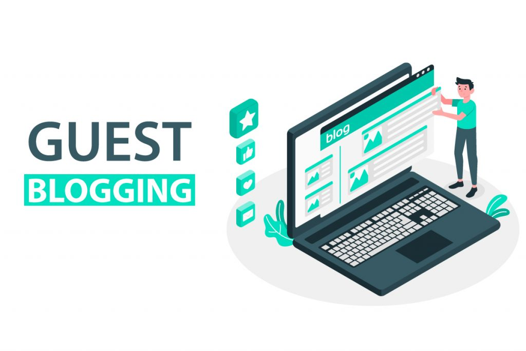 Guest-Blogging-Services