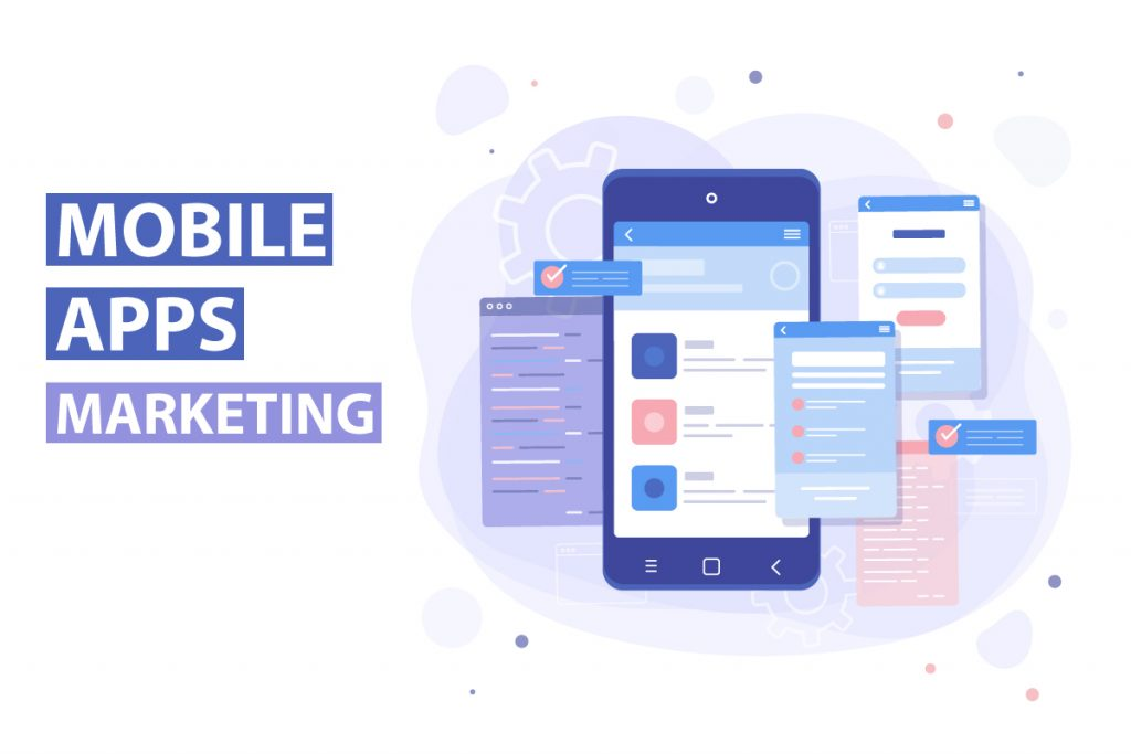 Mobile-App-Marketing-Services