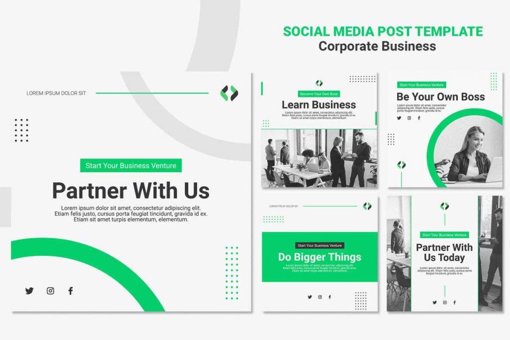 Social-Media-Marketing-Pack