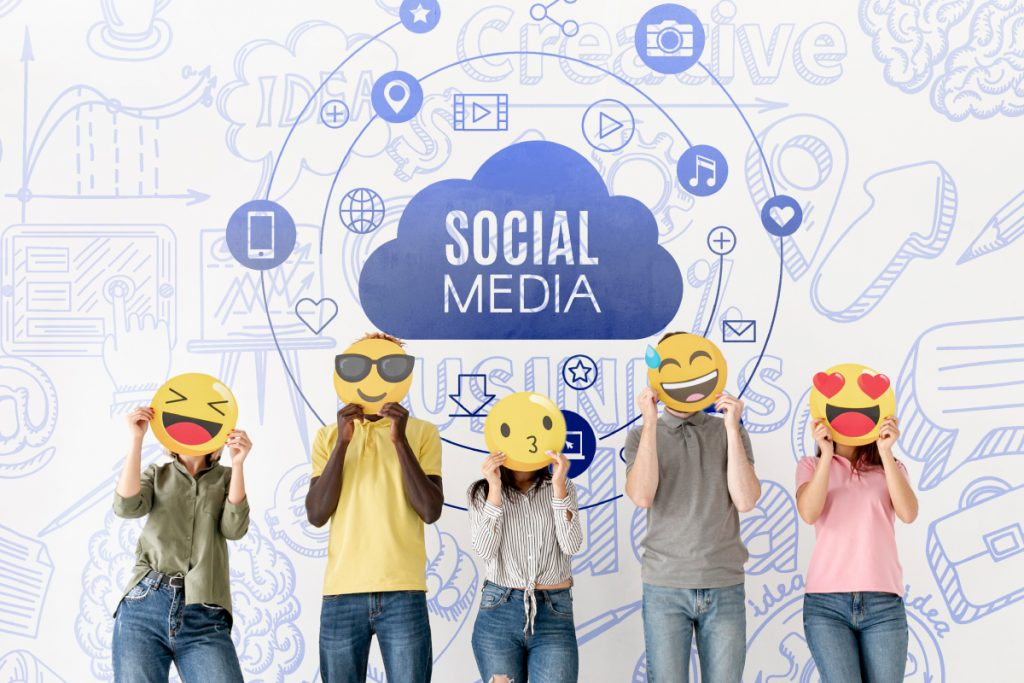 Social-Media-Marketing-Services