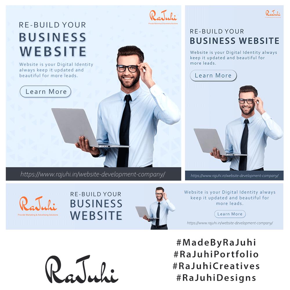 social media marketing graphics - 29