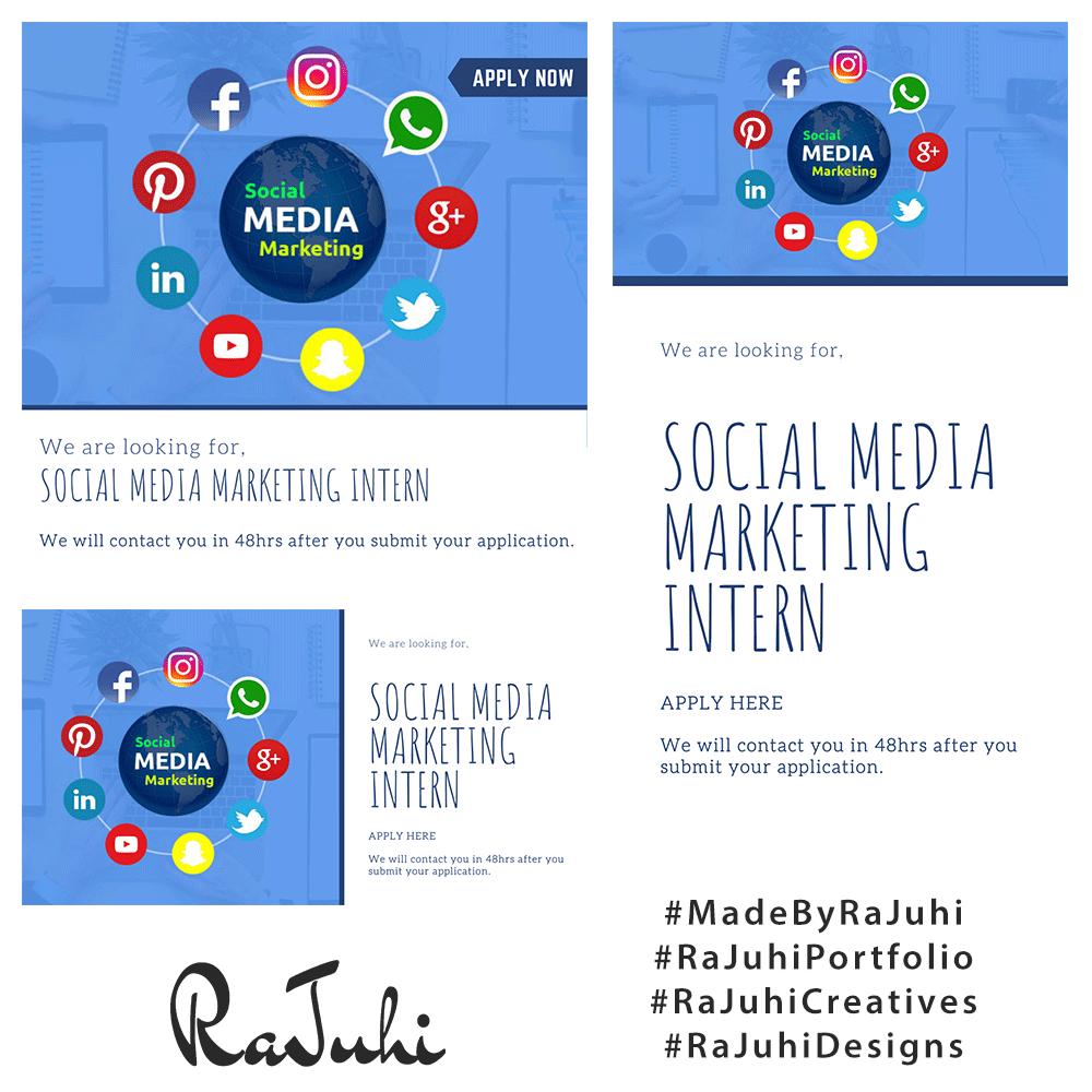 social media marketing graphics - 31