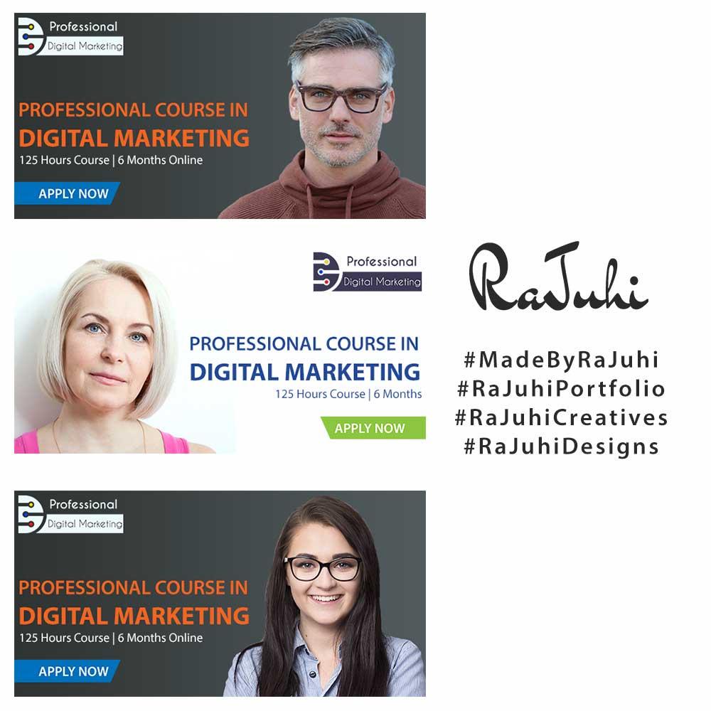 social media marketing graphics - 32